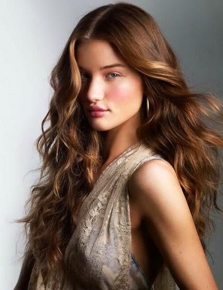 hairstyles for very long hair 2015 hairstyles for very long hair
