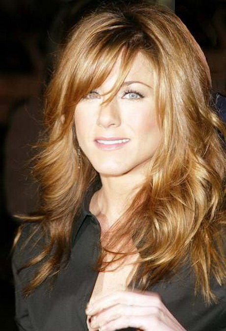 ... hair 2016 long hair haircuts for round face hairstyles for round faces
