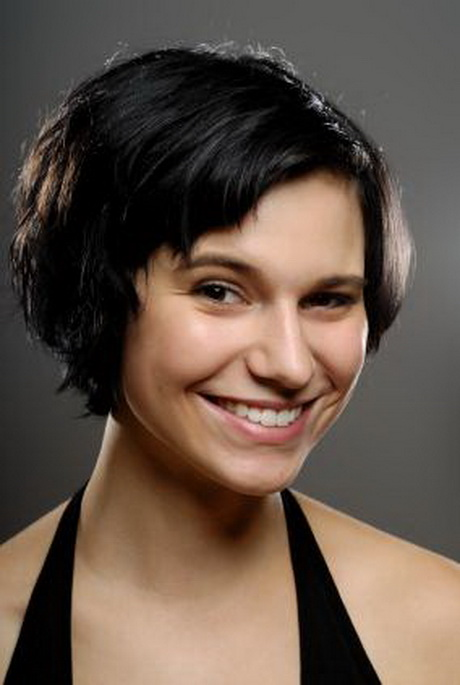 Ginnifer goodwin long pixie haircut with long pixie haircut with short