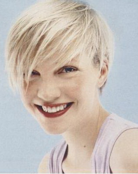 pixie haircut styles ideas pixie haircut long bangs pinterest