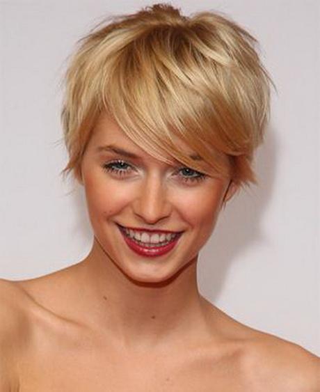 Style Haircut : long pixie haircut styles  Short Haircuts