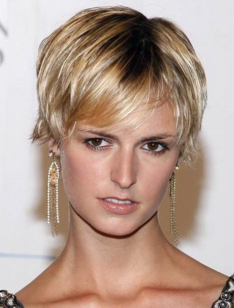 Pixie hair cut short ideas on short haircuts for women 2013 long