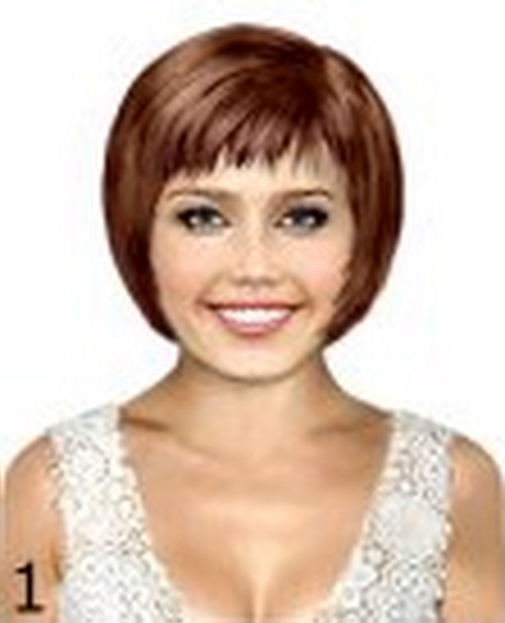 low updo hairstyles : long layered hairstyles for thin hair