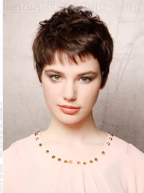 ... haircuts for women short haircuts women over 40 short haircuts on