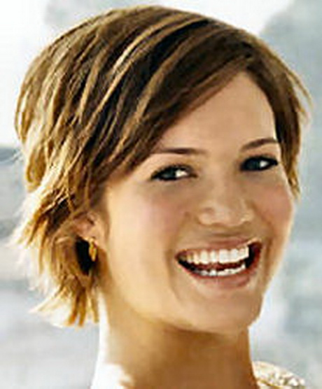 mandy moore hairstyles5 to download mandy moore hairstyles5 just right ...