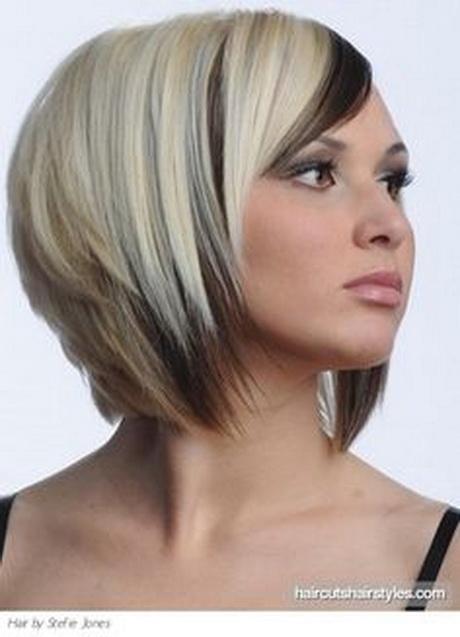 african american braided hairstyles pinterest : more a line haircuts short a line haircuts medium haircuts men medium ...