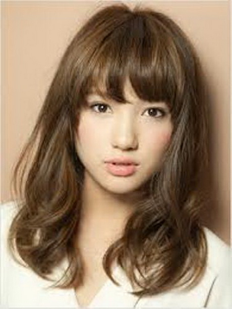 asian men hairstyles 2017 : Length Hairstyles Asian Women. on medium length japanese hairstyles ...