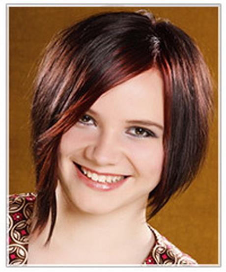 medium haircuts asymmetrical medium asymmetrical haircuts