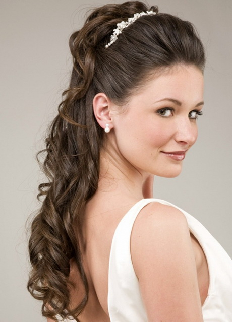 formal hairstyles for medium hair medium long haircuts