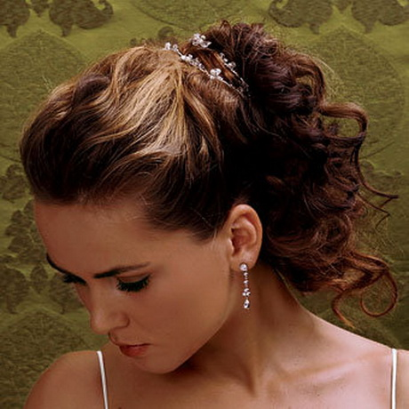 easy formal hairstyles hairstyles guide