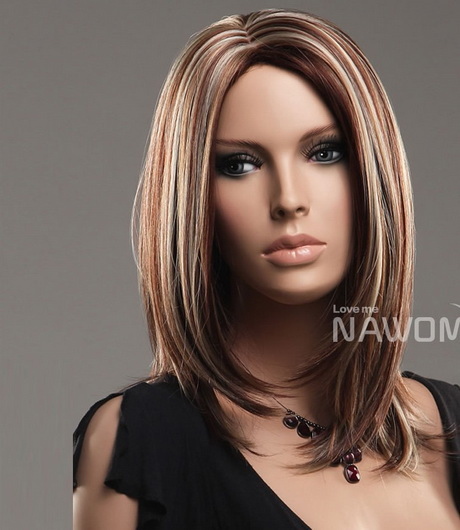 Wonderful 2013 Hair Color Styles For Short Hair  Short Hairstyles 2016  2017