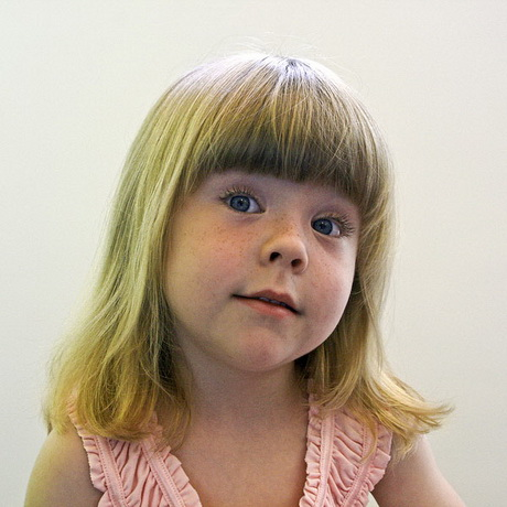 super short haircuts for little girls. Super short haircuts girls are ...