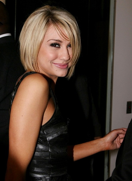 cute bobs for 40 medium haircuts for women over 40