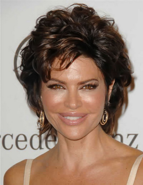 article Hairstyles 2014 at Medium Hairstyles 2013 for Older Women