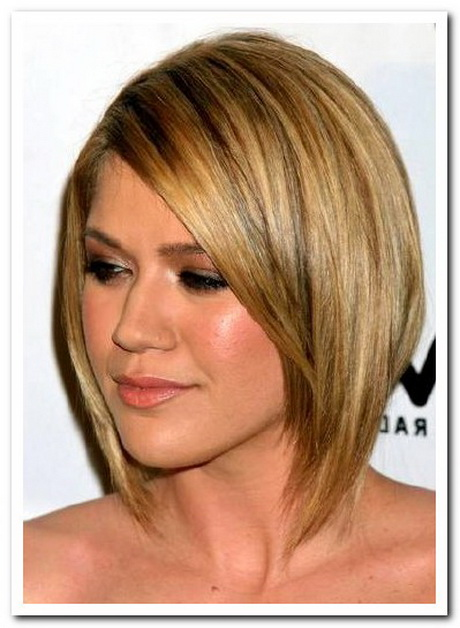 Brilliant Looking For Easy Medium Hairstyles For Women Free Hairstyle Design