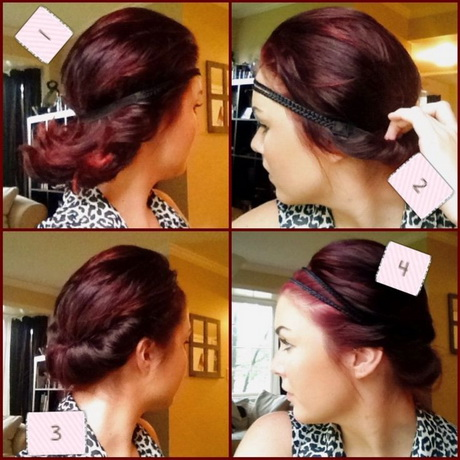 Hairstyles For Short Hair Diy : Blunt Wavy Hairstyle for Medium Hair  Girls Haircuts 2015