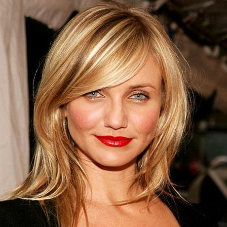 Haircut For Round Face : medium-length-haircut-for-round-face-24-4.jpg