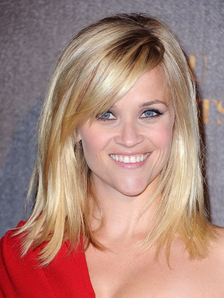 Haircut Ideas : ... length hairstyles 2013 150?150 Shoulder length hairstyles 2013