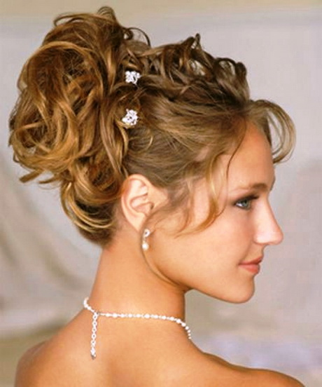 prom hairstyles medium hair : prom hairstyles for medium length hair best prom hairstyles 2014