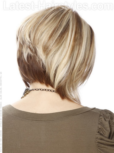 Shoulder length hairstyles thin straight hair. August 10 2013 By admin ...