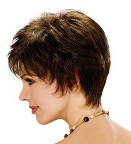 How To Grow Out Shag Haircut | newhairstylesformen2014.com