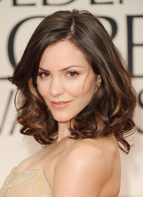 prom hairstyles for shoulder length hair yoohair shoulder length hair