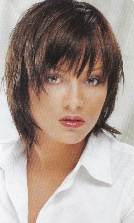 mens 1950s hairstyles : gvenny com medium length shag haircuts 460 x 764 jpeg 142kb