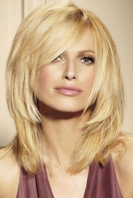 hairstyle medium shag haircuts medium shag hairstyles for women shag ...