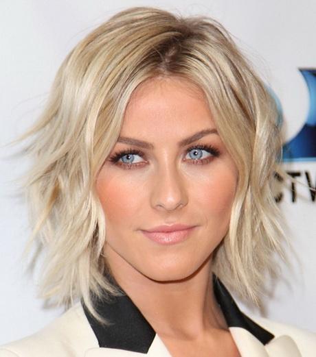 ... hairstyles medium length layered medium length layered emo hairstyles