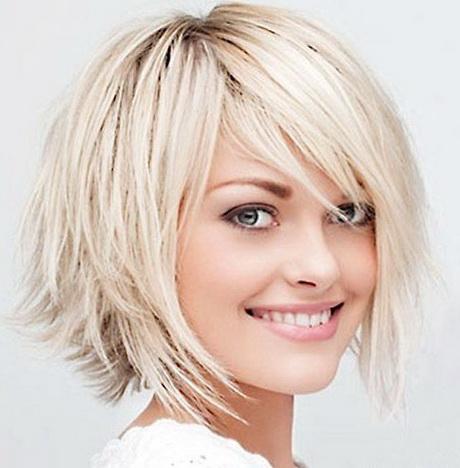 medium shaggy layered haircuts