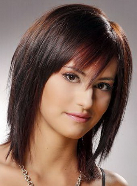... Hairdo | Hairstyle Channel – Women hairstyles Men hairstyles