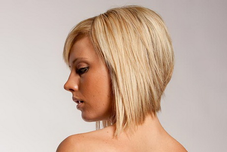 Bob Hairstyles Picture Gallery is a part of Stacked Bob Hairstyle