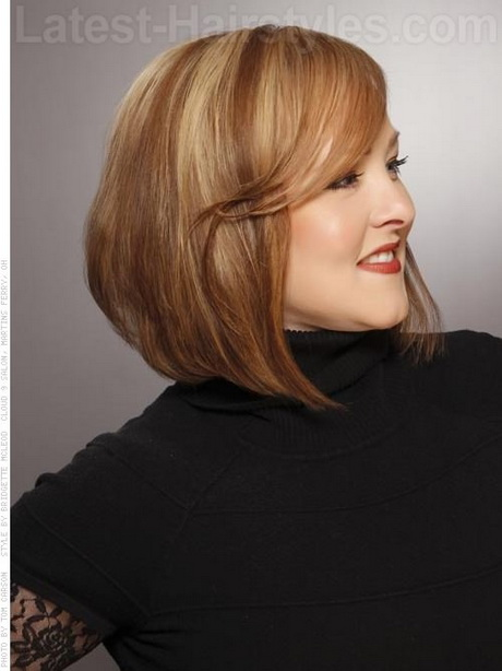 the 11 hottest a line bob hairstyles ever