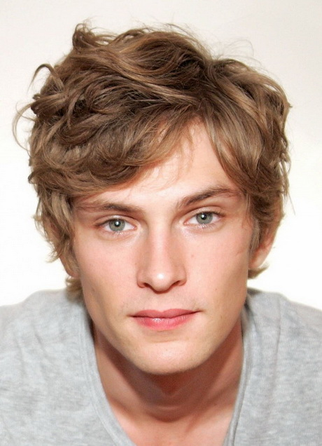 medium length hairstyles for men hairstyles trends hairstyles 2014