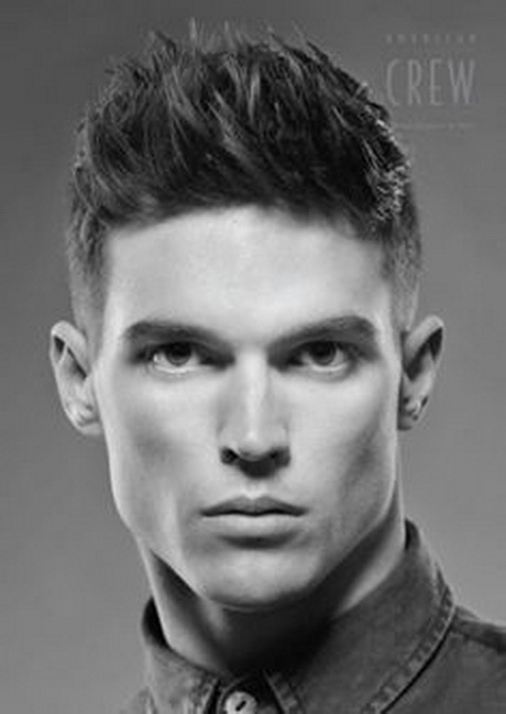 mens hairstyles for 2014