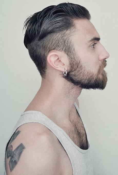 Men Short Hairstyle Trends 2015 | Bedroom Designs