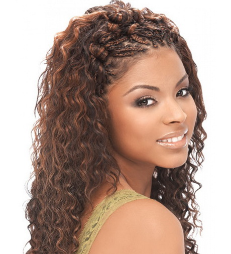 Best Human Hair For Micro Braiding 96