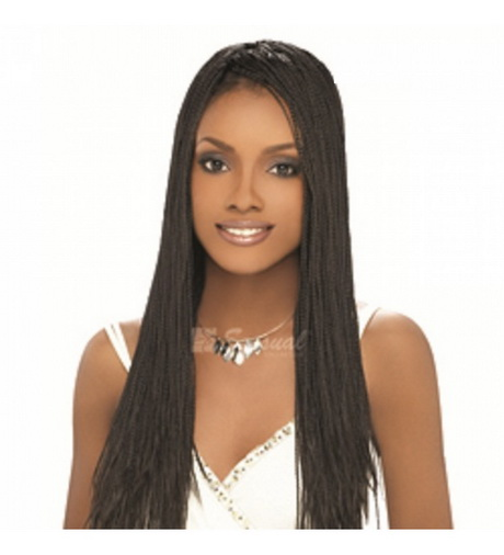 Best Hair For Micro Braids Human Hair 83