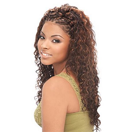 Micro Braids Updo Hairstyles Mzasgcp