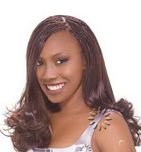 Read More about 2014 Micro Braids Hairstyles Pictures Images Source ...