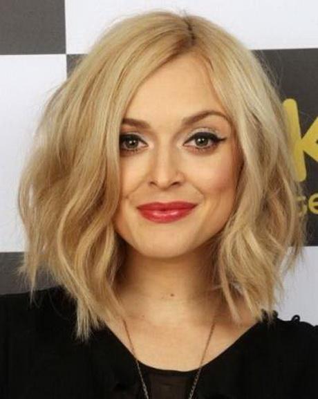 mid length hairstyles 2014 mid length hairstyles 2014