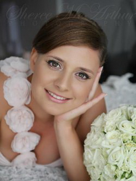 Mobile Wedding Hair And Makeup : Mobile Hair Extensions Melbourne - Blonde Hair Extensions