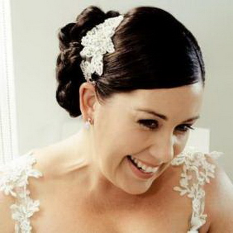 Mobile wedding hair and makeup