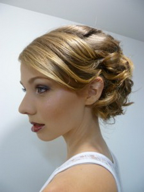 Mobile Wedding Hair And Makeup : Hot Brushes Mobile Wedding Hair And Makeup Artist Sunshine ...