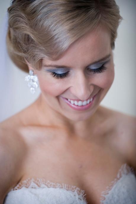 Mobile Wedding Hair And Makeup : Mobile wedding hair