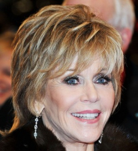 ... Excellent and Contemporary Short hairstyles for 2013 in this article