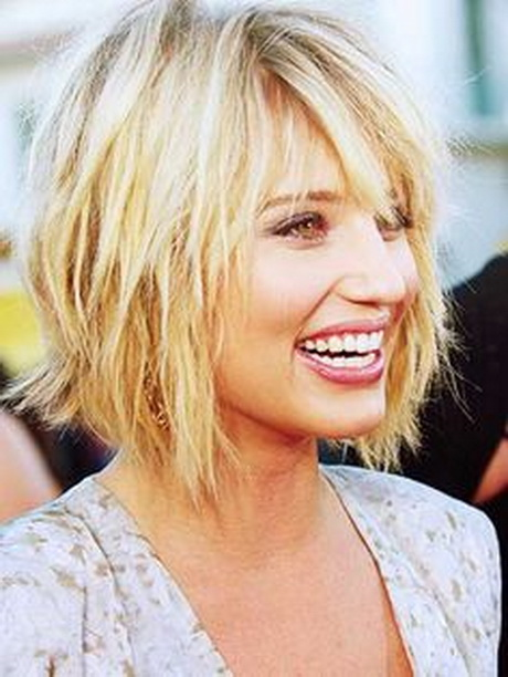 New Most Popular Summer Updos Hairstyle Blog  LONG HAIRSTYLES