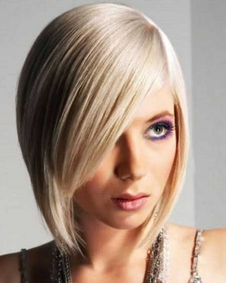 Wonderful Most Popular Haircuts 2016