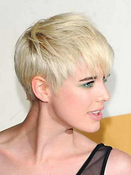 Beautiful Haircuts  Short Hairstyles 2014  Most Popular