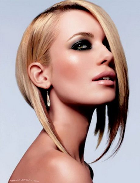 ... for Women 2013 33 New Short Hair Styles | Short Hairstyles 2014 | Most